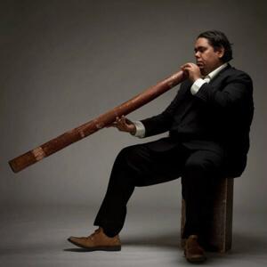 oefeningen-tegen-snurken-didgeridoo