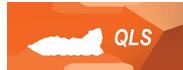 Pakketdienst QLS