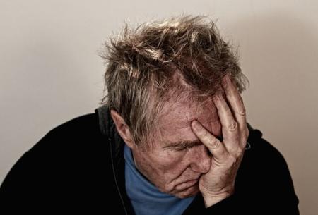 Snurken gevaarlijk en kan leiden tot depressies