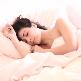 Waarom snurken vrouwen
