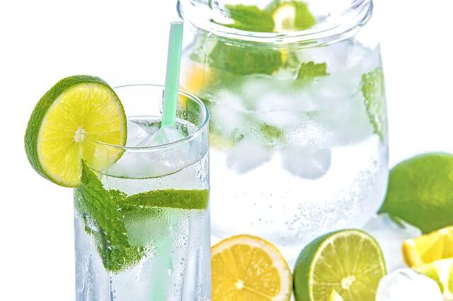 Hydratatie als huismiddel tegen snurken