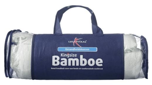 Bamboe Kussen Ervaringen : Bamboe kussen tegen snurken helpt het daadwerkelijk mr anti snurk