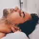 Snurken met mond dicht