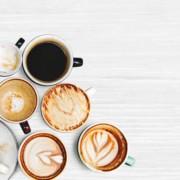 Cafeïne slapen effect